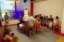 Gemeindefreizeit Juni 2017 Teil 2