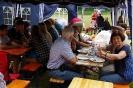 Taufgottesdienst Markt Schwabener Weiher 09.07.2017